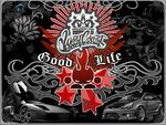West Coast Customs - The Good Life
