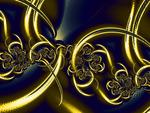 black and gold wallpaper.jpg