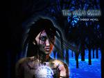 The Wiccan Queen