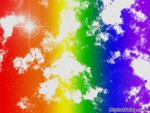 rainbowback.jpg