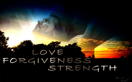 Sunset Jesus 3d And Cg Abstract Background Wallpapers On Desktop