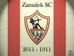 Zamalek Sports Club - The Real Century Club in Africa