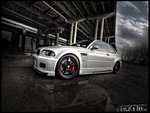 BMW M3 CSL Tuning Hdr