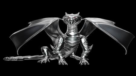 Comments On Steel Dragon Armor Fantasy Wallpaper Id 272399 Desktop Nexus Abstract The dragon armor perk also allows you to improve dragon items twice as much. desktop nexus