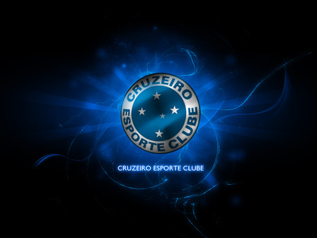 Cruzeiro Esporte Clube - Soccer   Sports Background Wallpapers on ... a720086333940