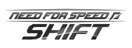 Neeed for Speed Shift - need for speed shift, electronic arts, need for speed, ea