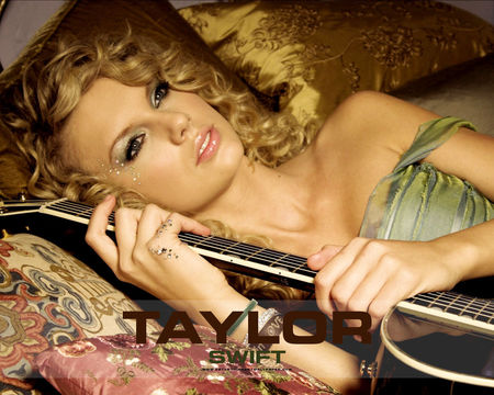 Taylor Swift: Teardrops on my guitar - artist, songs, music, country, singer, guitar, fearless, girl, love, taylor swift