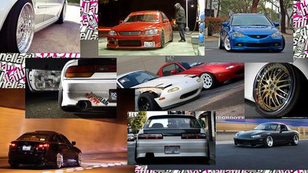 hellaflush wallpaper car - photo #17