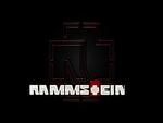 Rammstein Dark