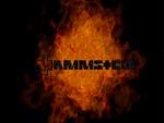 Rammstein Fire