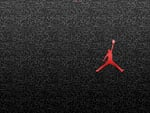 Jumpman Red