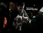 splinter cell conviction 1680x1050