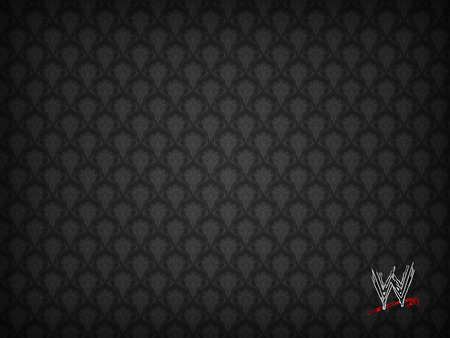 black 3d wwe textures abstract background wallpapers on desktop