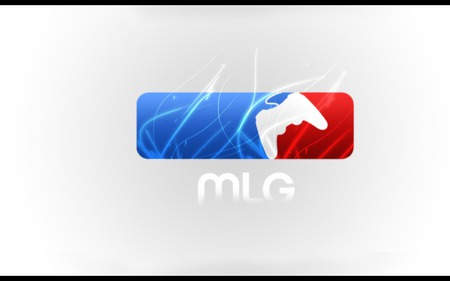 MLG - halo, mlg, modern, league, warfare, major, gamimg, 2