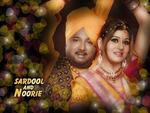 Sardool Sikander & Amar Noorie