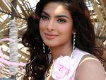 Bollywood Priyanka