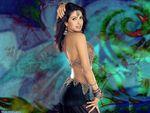 Bollywood hot priyanka