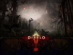 Diablo 3 - Tristram