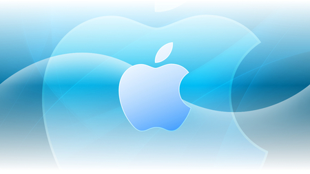 Apple Mac OSX HD Wallpaper - hd, apple, blue, aqua, mac, high definition, osx
