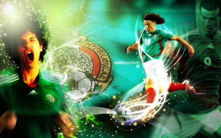 mexican pride wallpaper - photo #26