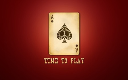 Card Sharp - aces, games, poker, cards, 3d and cg, entertainment, abstract