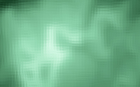 0e396f660e3 Green Glass - Textures   Abstract Background Wallpapers on Desktop ...