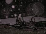 Let it Snow , Let it Snow