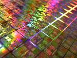 CPU Colores