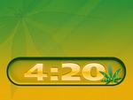 420 high