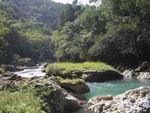 River Jamaica 2