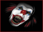 clown back 1024x 768. jpg