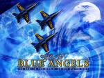 blue angels . jpg