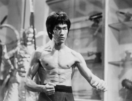 Bruce Lee Actors People Background Wallpapers On Desktop