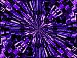 IllusiOns1  Purple. jpg