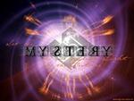 Enigma - Mystery