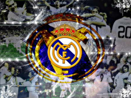 Real Madrid MU - real madrid mu