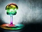 rainbow-shroom