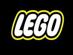 Lego Logo Alternate