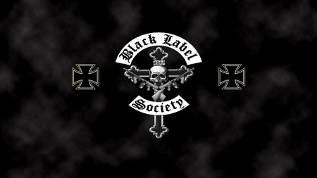 Bls Cross Music Entertainment Background Wallpapers On