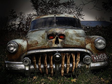 death car other cars background wallpapers on desktop nexus