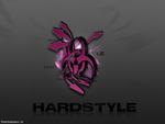 Hardstyle Wallpaper II