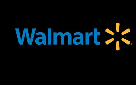 Wal Mart Logo Other Amp Entertainment Background