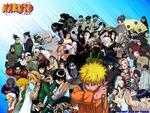 Naruto Group