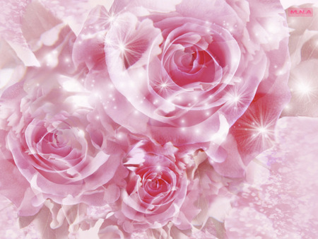 Pink flower flowers nature background wallpapers on desktop pink flower mightylinksfo