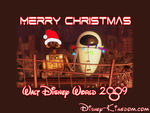 merry-christmas-walle-eve