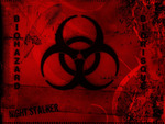 biohazard-wallpaper