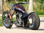 Wicked Ride..........