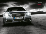 Audi S8 full size Luxury car