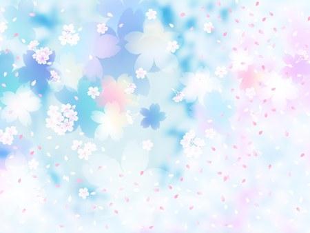 Soft Pastel Other Nature Background Wallpapers On Desktop Nexus Image 301648