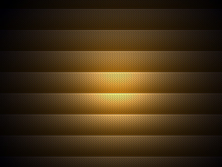 light behind brown - 3d, abstracr, brown, design, shadow, screen, light, shiny